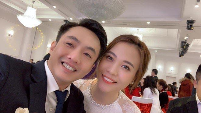 """Thoi quen dac biet cua Dam Thu Trang de """"lay long"""" Cuong Do La"""