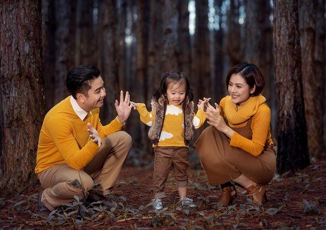 Chong dai gia cua Van Trang noi dieu bat ngo nay trong sinh nhat vo-Hinh-3