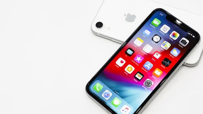 Loi khuyen la cua CEO Apple cho nguoi dung iPhone-Hinh-2