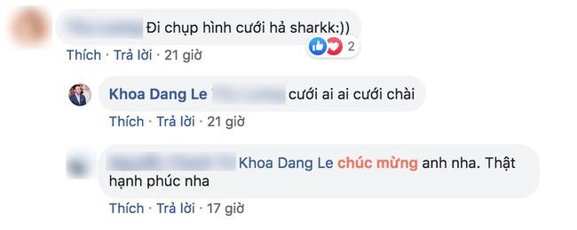 """Nghi van Shark Khoa va Bich Phuong """"di chup anh cuoi"""" o Nha Trang?-Hinh-7"""