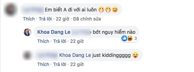 """Nghi van Shark Khoa va Bich Phuong """"di chup anh cuoi"""" o Nha Trang?-Hinh-8"""