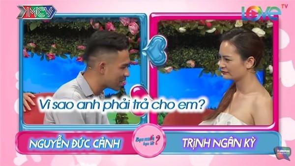 Thanh nien len tieng doi BTC 'Ban Muon Hen Ho' trao ky niem chuong-Hinh-2