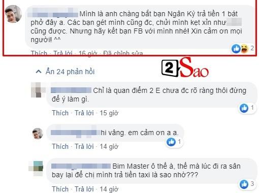 Thanh nien len tieng doi BTC 'Ban Muon Hen Ho' trao ky niem chuong-Hinh-3