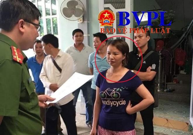 Chan tuong 3 nguoi dan ba trong vu nu sinh giao ga bi sat hai o Dien Bien-Hinh-2