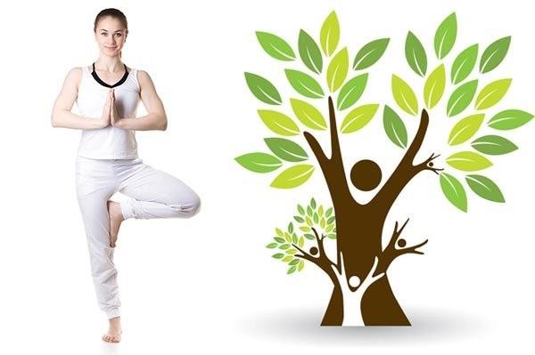 Nhung bai tap yoga giup cai thien chuyen chan goi cho ca chang va nang-Hinh-4