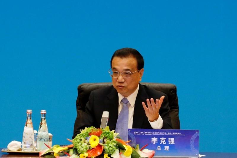 "Trung Quoc luu tam den cac ca mac Covid-19 ""khong trieu chung"