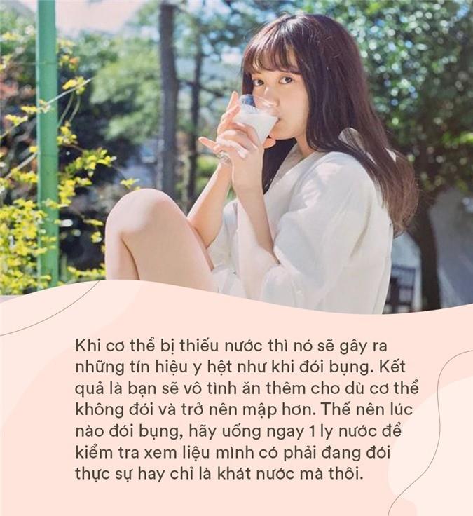 9 tuyet chieu khi an giup chi em giam can ma khong phai kieng khem-Hinh-4