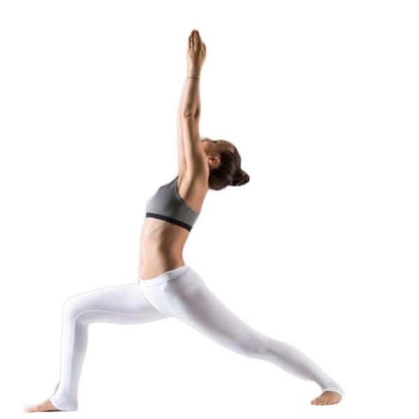 4 bai tap yoga giam mo bung tai nha... cuc de, cuc hieu qua-Hinh-2