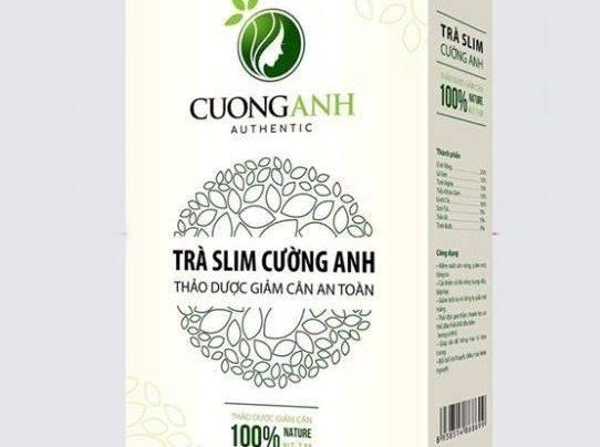 Tra giam can Cuong Anh tung chua chat cam nguy hai, co dang tin?