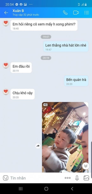 Vo Xuan Bac bi khui lai tuyen bo se chia tay neu chong len chuc-Hinh-3