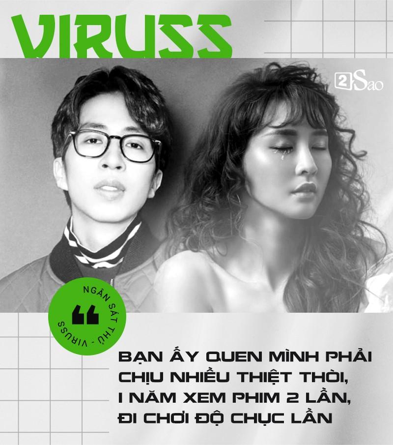 Loat hotteen chia tay nam Canh Ty: Yeu khan cap, bo khan truong-Hinh-12