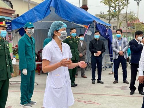 Thang 5/2021, co the tiem vac-xin COVID-19 cua Viet Nam-Hinh-2