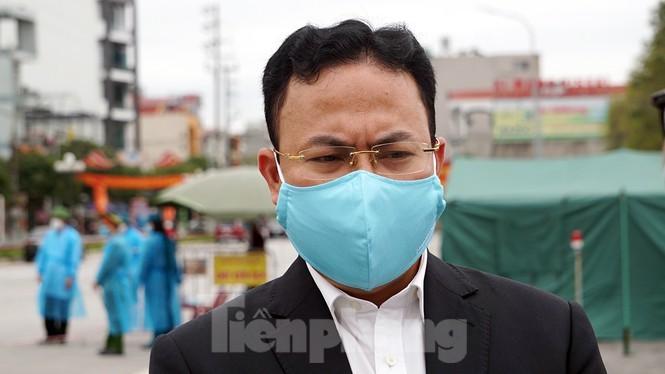 Nam sinh o Chi Linh duong tinh SARS-CoV-2 sau 8 lan xet nghiem-Hinh-2