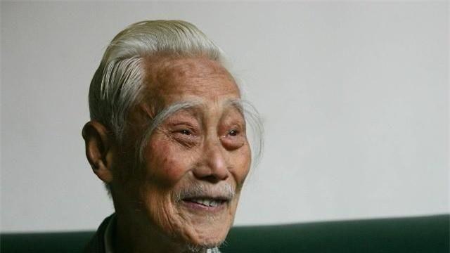 5 dac diem cho thay ban co phai la nguoi song tho hay khong-Hinh-3