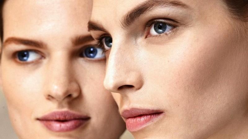Vi sao Toc Tien bi man do khi dung retinol?-Hinh-2