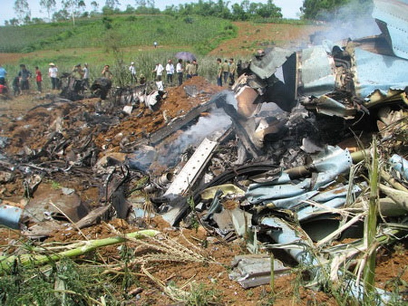 Diem cac vu roi may bay Su-22 o Viet Nam-Hinh-2