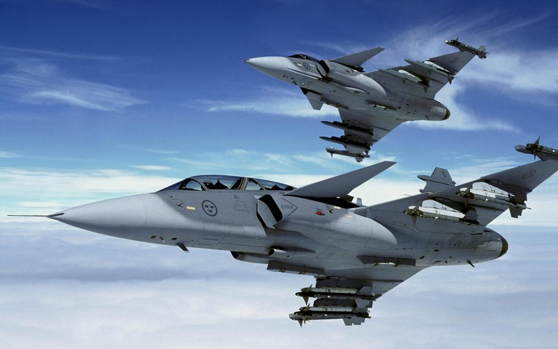 Ly do Viet Nam nen mua JAS 39 hon la F-16-Hinh-2