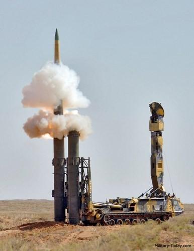 """Ly do """"soc"""" viec Nga dua ten lua S-300V4 toi Syria-Hinh-11"""