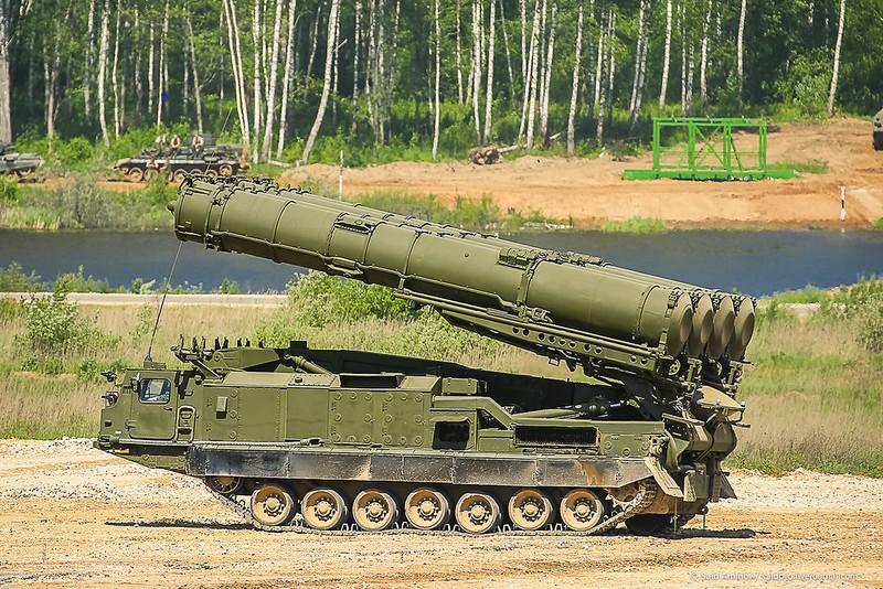 """Ly do """"soc"""" viec Nga dua ten lua S-300V4 toi Syria-Hinh-5"""