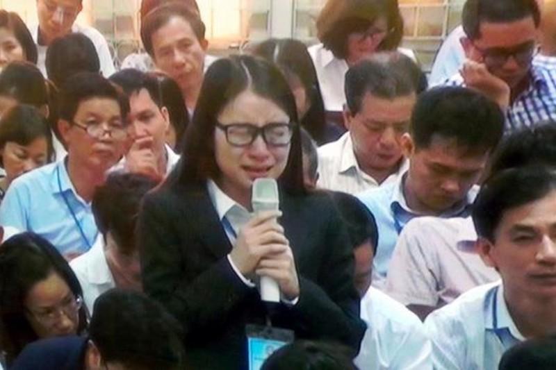 """Dai an OceanBank: Cai ket dang cho nhung giam doc """"bu nhin""""-Hinh-2"""