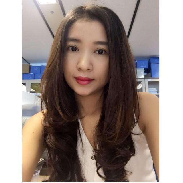 """Dai an OceanBank: Cai ket dang cho nhung giam doc """"bu nhin""""-Hinh-3"""