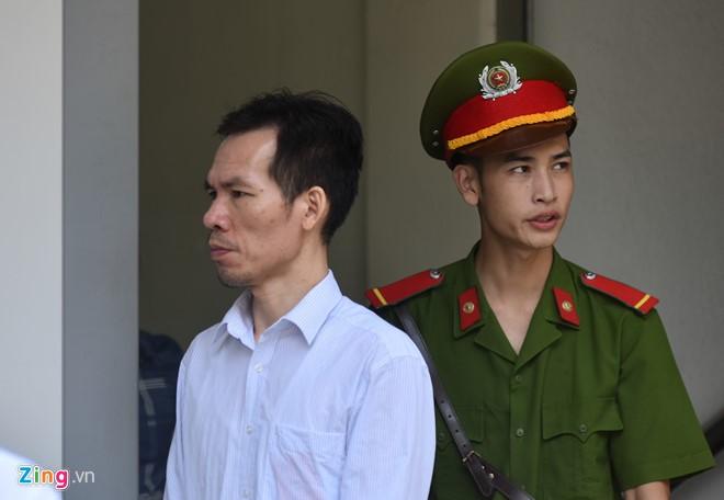 """Dai an OceanBank: Cai ket dang cho nhung giam doc """"bu nhin""""-Hinh-4"""