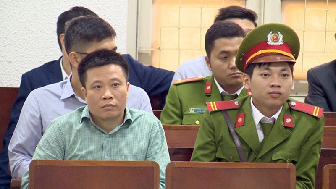 Bat ngo tiet lo cua Ha Van Tham ve thoa thuan voi ong Thang-Hinh-2