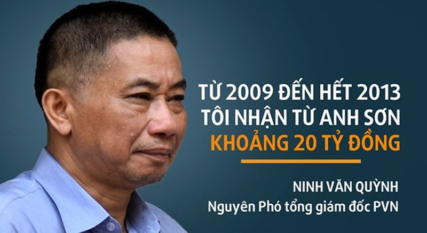 Bi cao vu Dinh La Thang: 20 ty vui trong choc lat va cai gia phai tra-Hinh-2