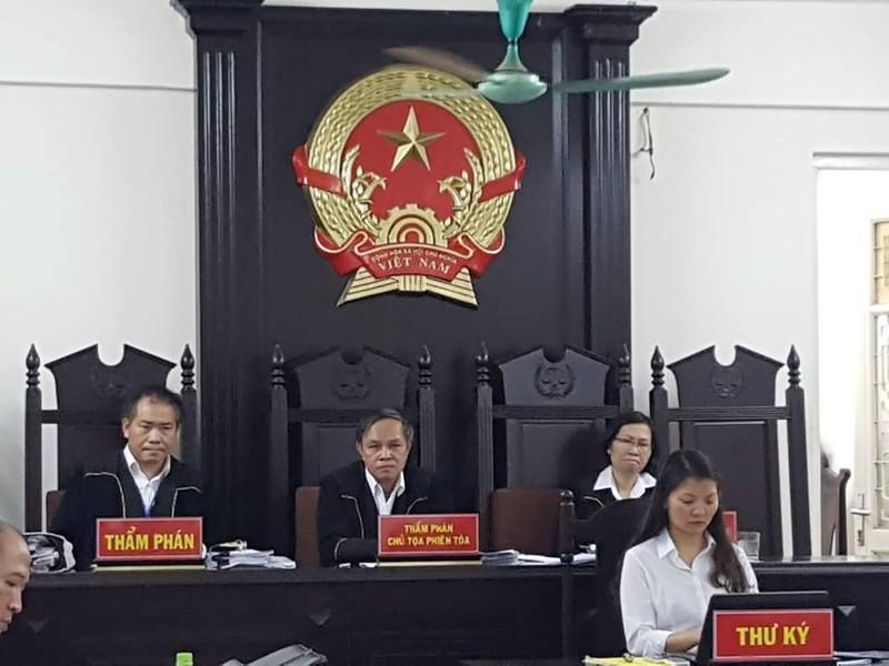 Ly do phien xu vu dat dai o Dong Tam nghi som-Hinh-2