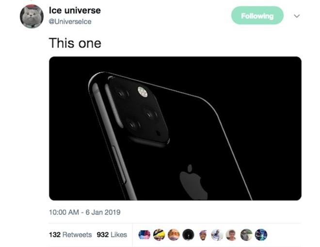 Ly do ban nen mua luon iPhone 7 thay vi doi iPhone 11-Hinh-2