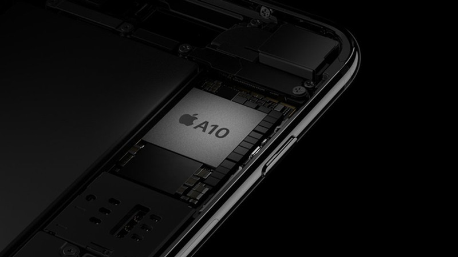 Ly do ban nen mua luon iPhone 7 thay vi doi iPhone 11-Hinh-4