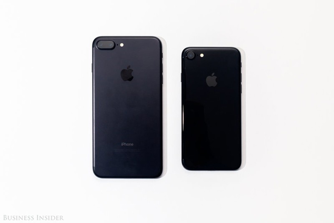 Ly do ban nen mua luon iPhone 7 thay vi doi iPhone 11-Hinh-5