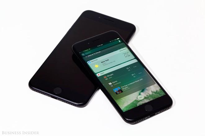 Ly do ban nen mua luon iPhone 7 thay vi doi iPhone 11-Hinh-6