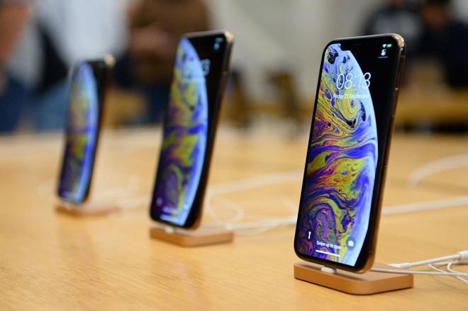 Ly do ban nen mua luon iPhone 7 thay vi doi iPhone 11-Hinh-7