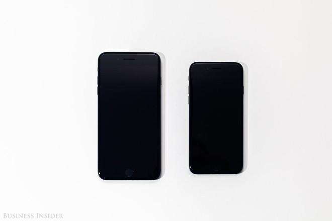 Ly do ban nen mua luon iPhone 7 thay vi doi iPhone 11
