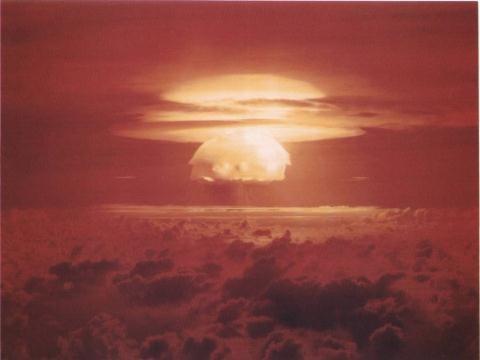 Rung ron hon dao co muc phong xa lon hon nhieu lan Chernobyl-Hinh-2