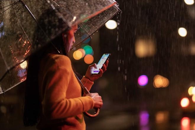 Ngo ngang diem dang that vong o iPhone 12 Pro nam nay-Hinh-2