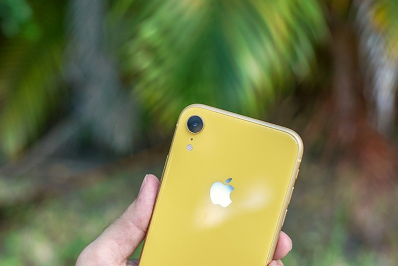 iPhone XR co con dang mua trong Tet Canh Ty?-Hinh-3