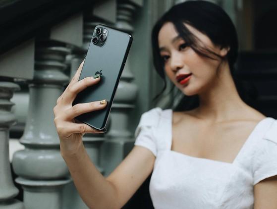 Meo cuc huu ich de chon mua iPhone cu choi Tet-Hinh-2