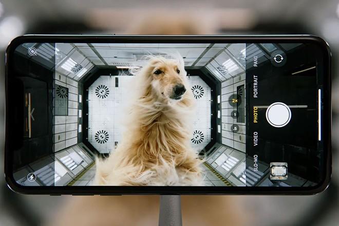 """""""Mo xe"""" 3 smartphone chup anh dep nhat hien nay-Hinh-2"""