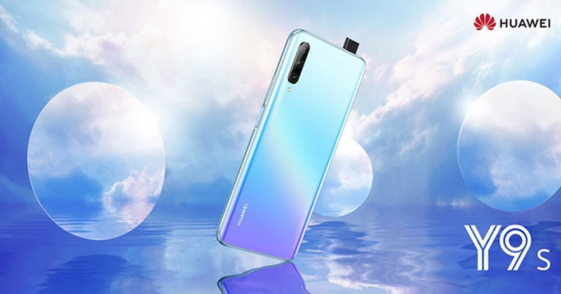 Top smartphone dep thanh lich, dung