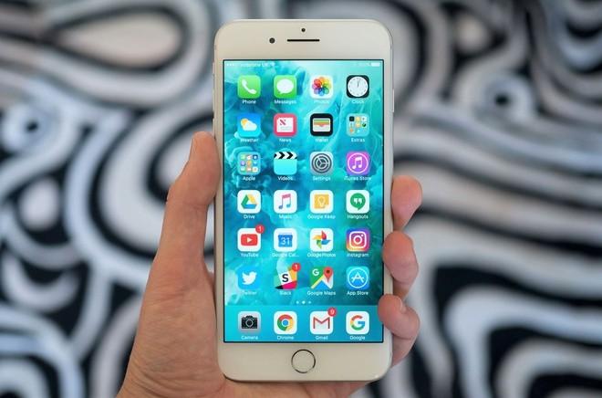 Bat ngo iPhone 7 Plus cu giam sau, con hon 5 trieu-Hinh-2
