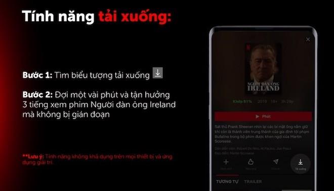 3 meo tiet kiem data khi xem phim tren dien thoai ngay Tet-Hinh-2