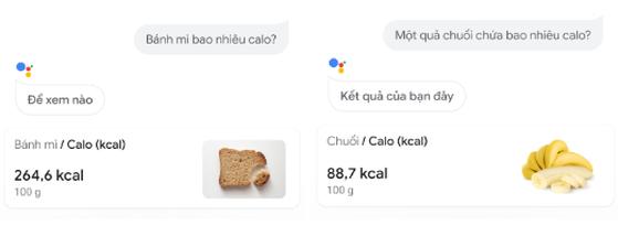 Cach bien ngay Tet tro nen doc dao voi Google Assistant-Hinh-2