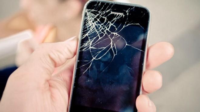 5 buoc co ban giup ban su dung smartphone mai khong cu-Hinh-6