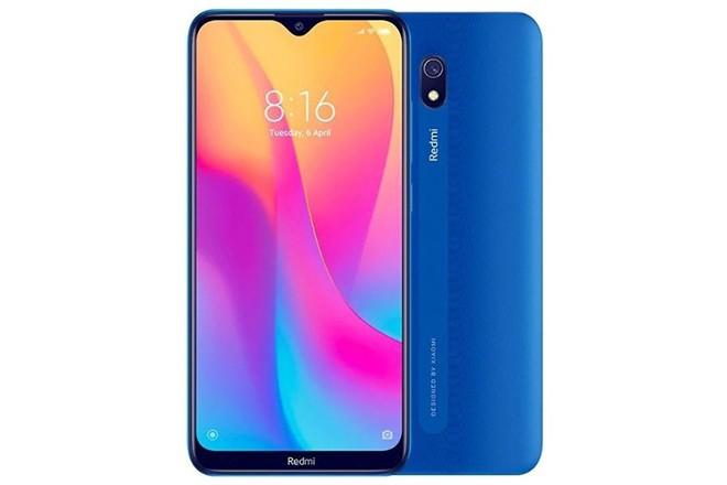 5 smartphone gia duoi 3 trieu dong tot nhat hien nay-Hinh-2