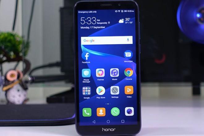 5 smartphone gia duoi 3 trieu dong tot nhat hien nay-Hinh-4