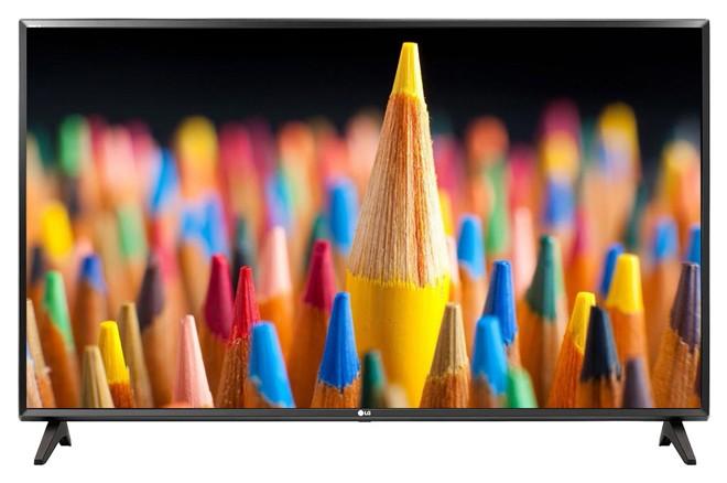 Mach ban cach chon Smart TV phan khuc 5 – 7 trieu choi Tet-Hinh-3