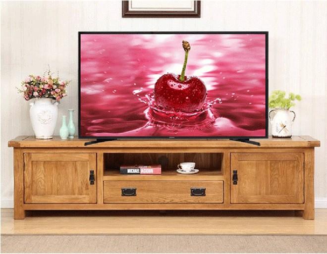 Mach ban cach chon Smart TV phan khuc 5 – 7 trieu choi Tet-Hinh-5