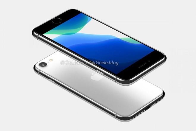iPhone 9 co the bi hoan ra mat vi virut Corona bung phat?-Hinh-3
